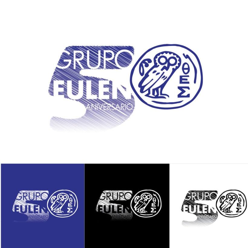 Logo Story 48