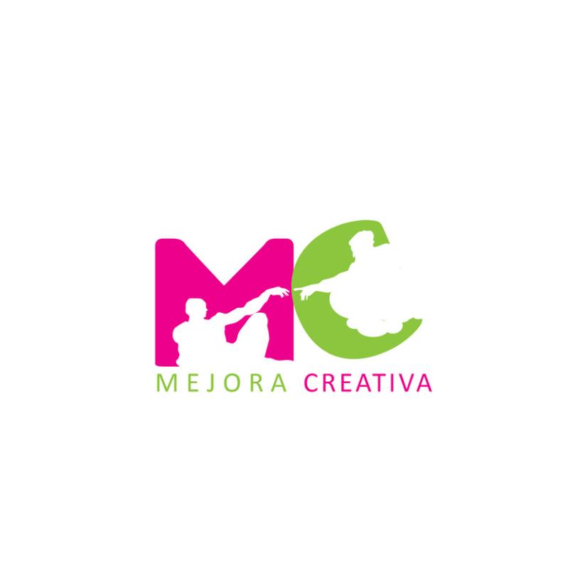 Logo Story 43