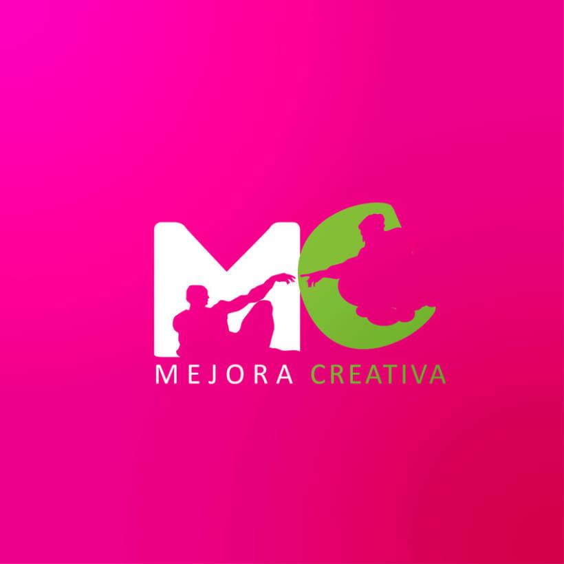 Logo Story 42