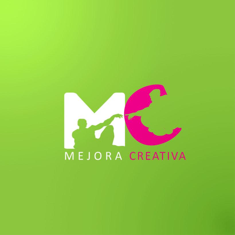 Logo Story 40