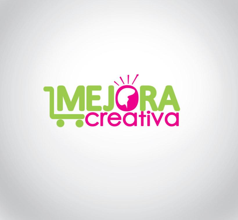 Logo Story 38