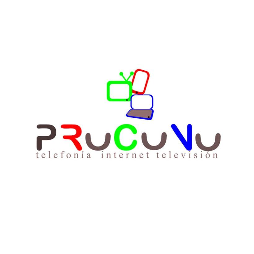Logo Story 33