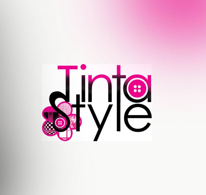 Logo Story 6