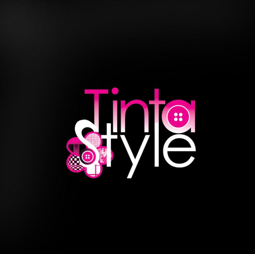 Logo Story 4