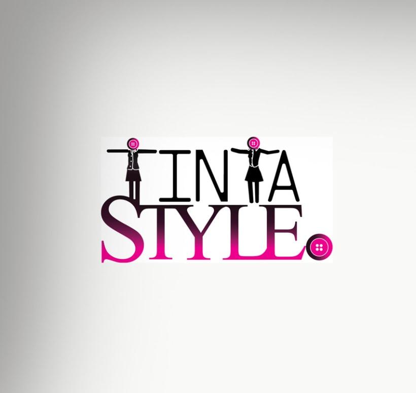 Logo Story 2