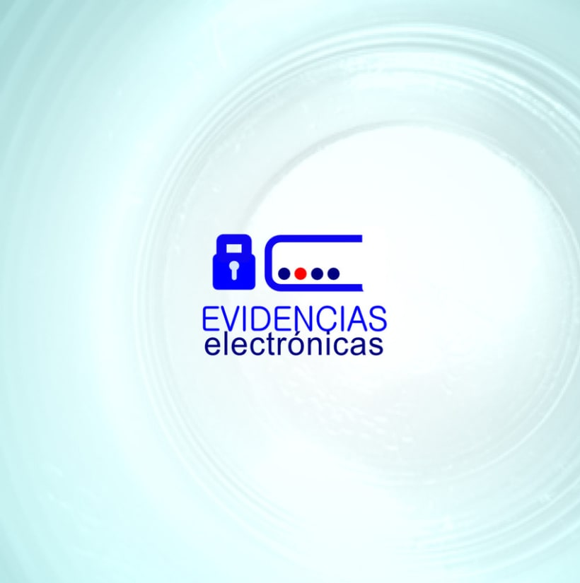 Evidencias Electrónicas 9