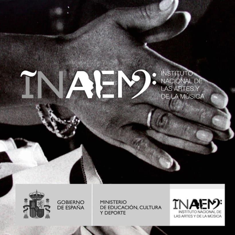 INAEM 6