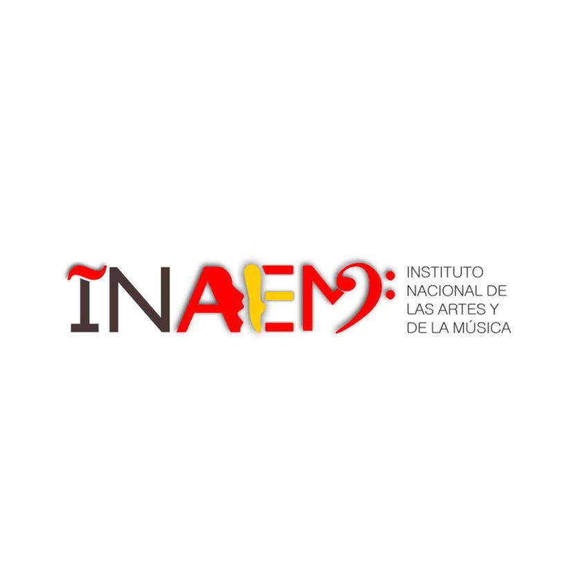 INAEM 1