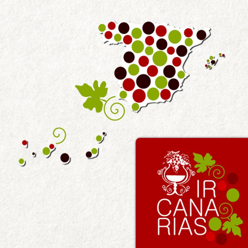 IR Canarias 11