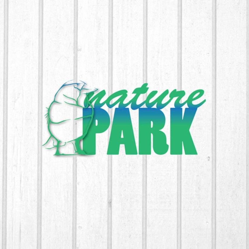 Forestal Park 14