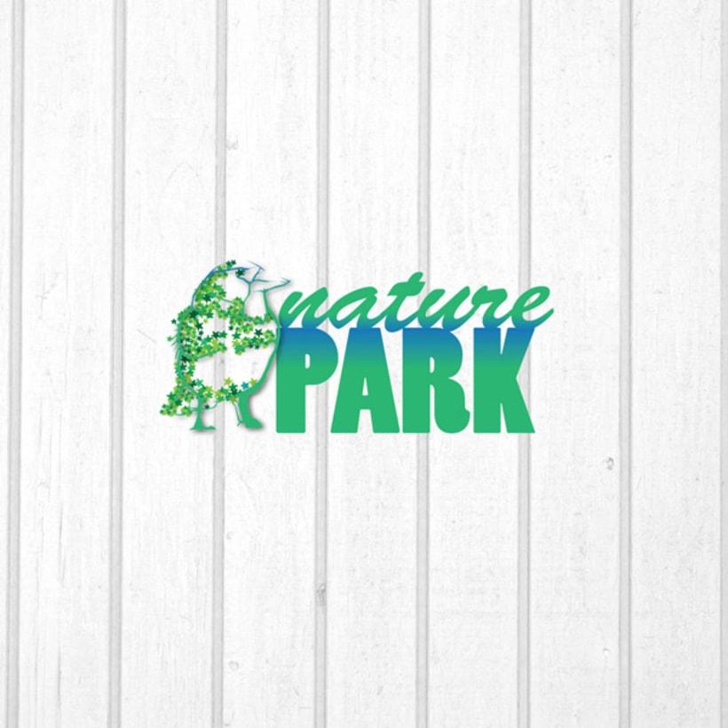 Forestal Park 13