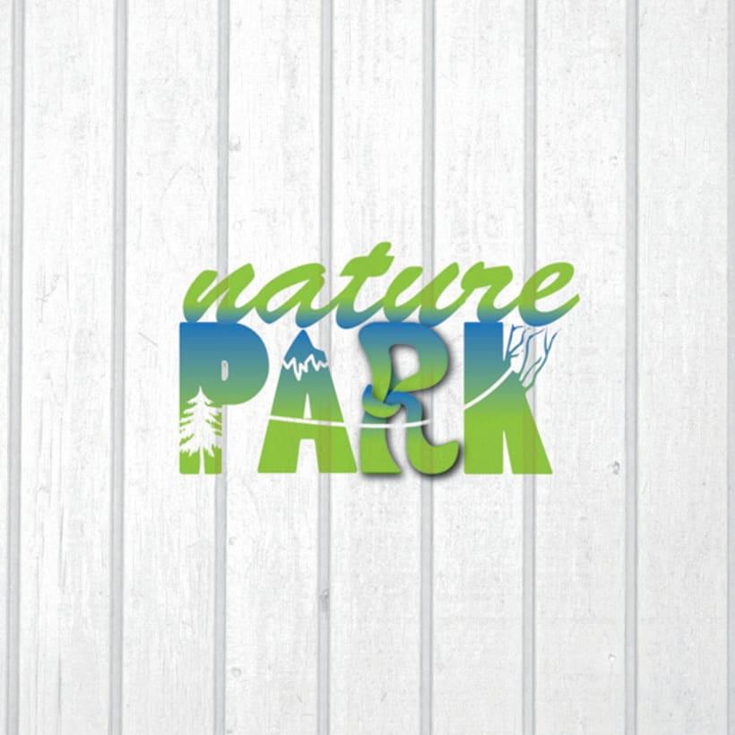 Forestal Park 12