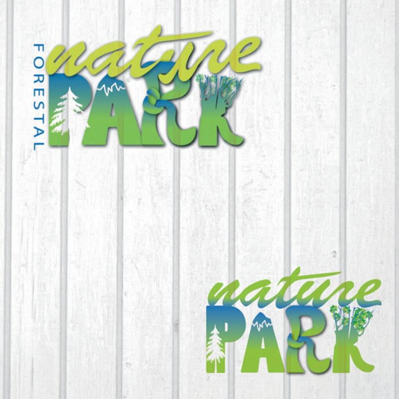 Forestal Park 11