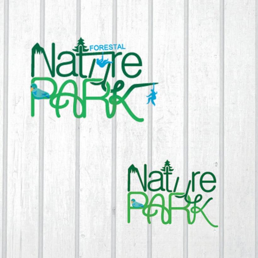 Forestal Park 10