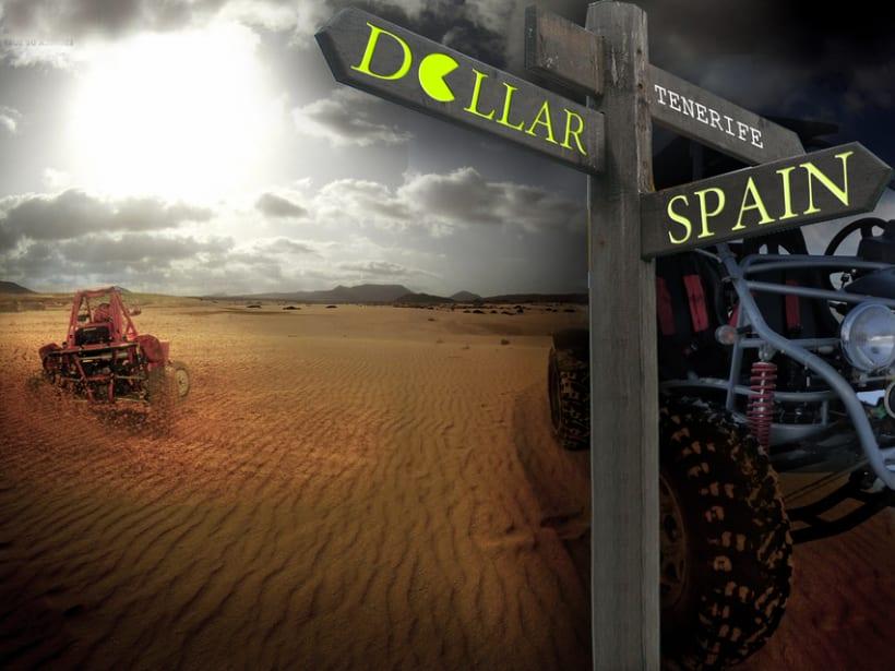 D spain 5
