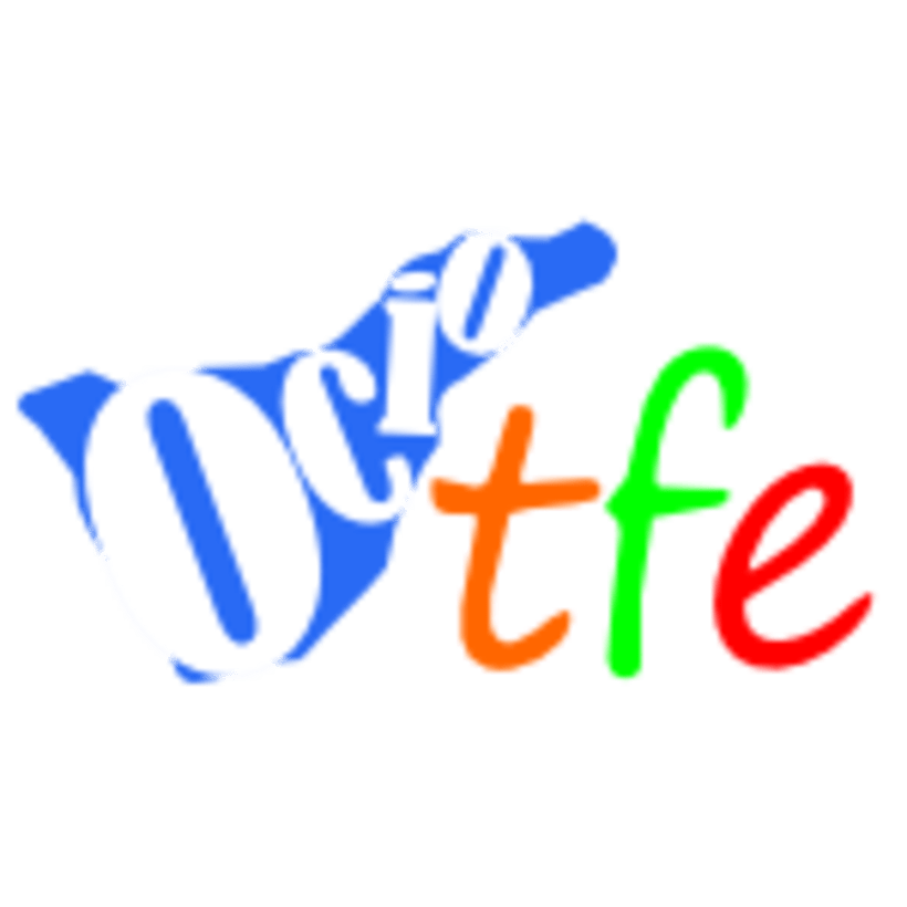 OcioTFE 1