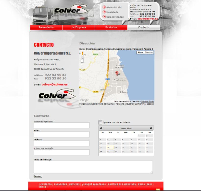 Colver 1