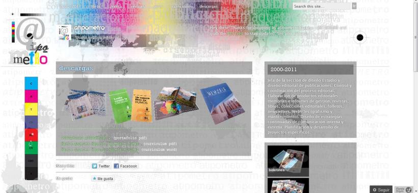 Blogs 4