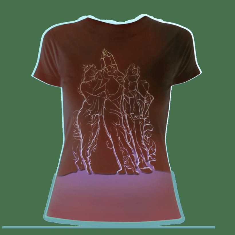 textil 12