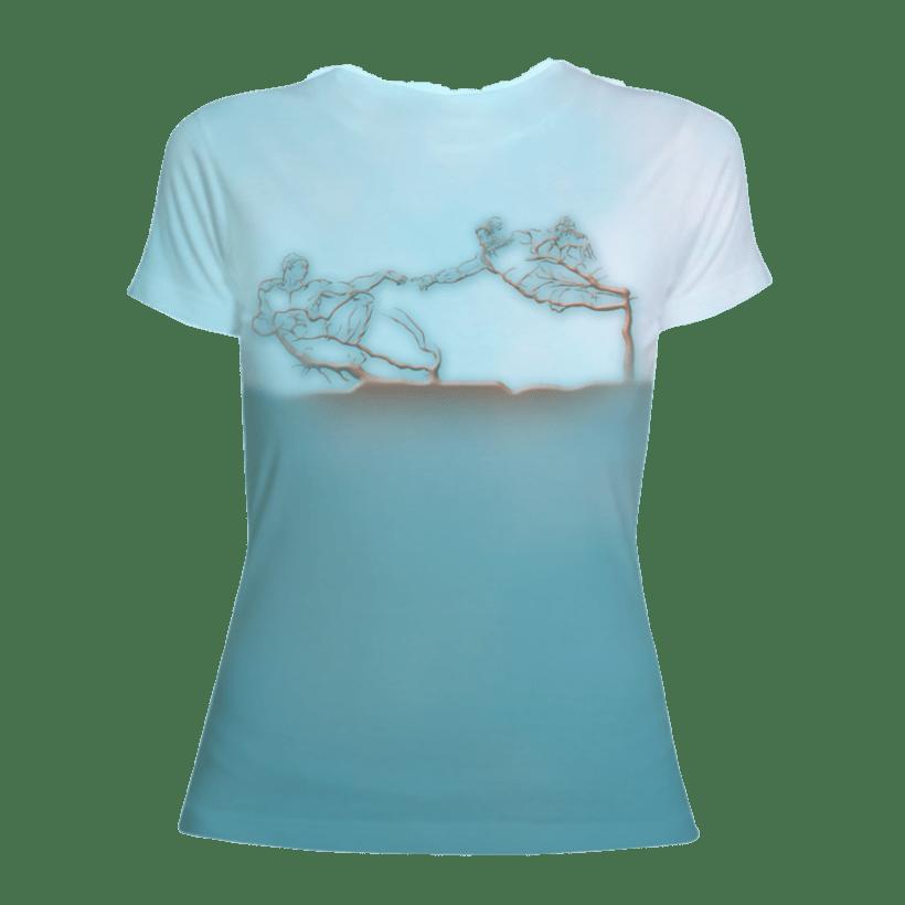 textil 10