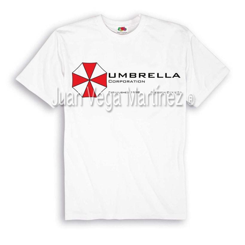 Camisetas con diseños exclusivos 106