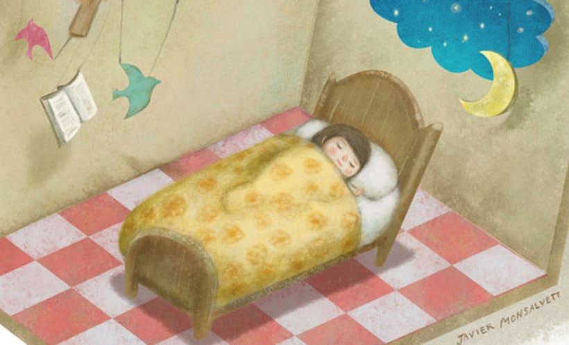 Dream... 2