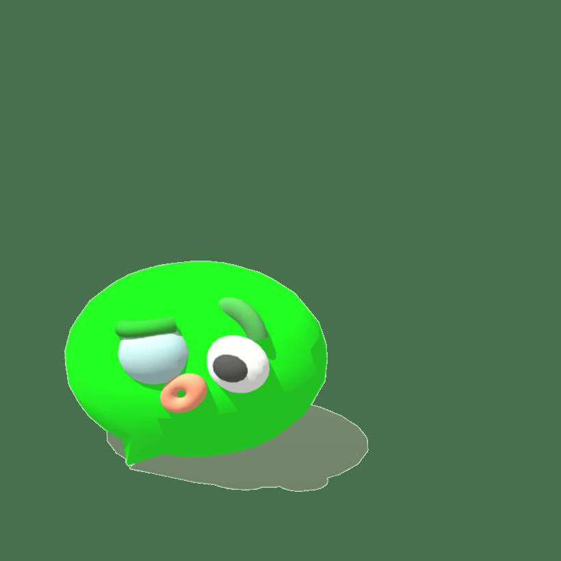 Pulp icon 6