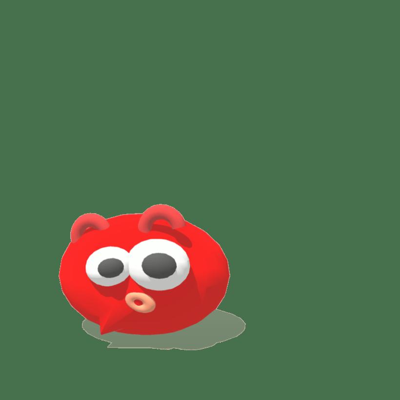 Pulp icon 7