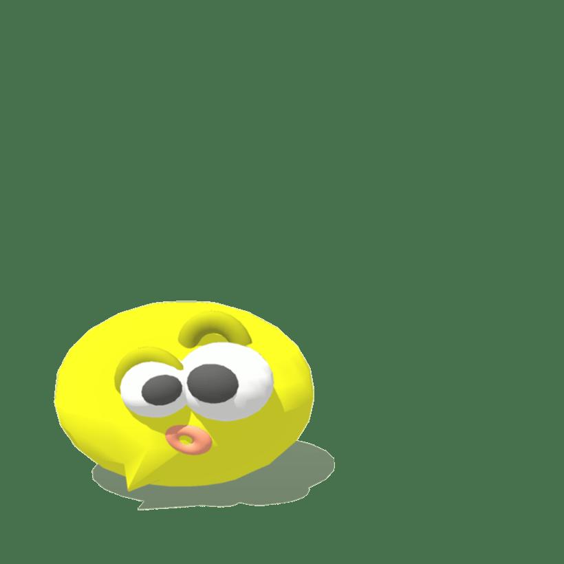 Pulp icon 9