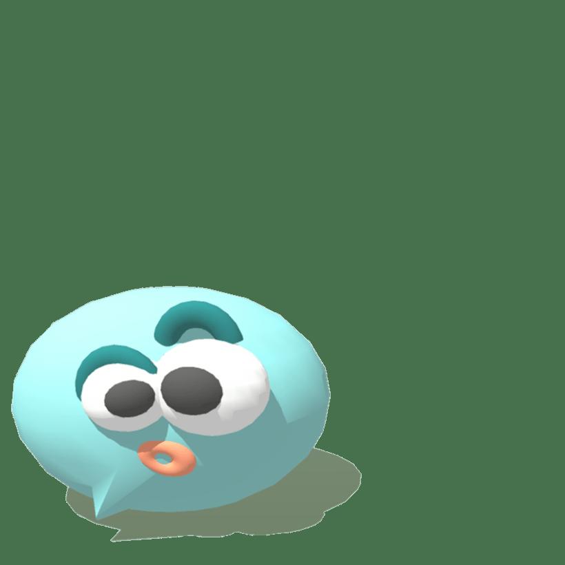 Pulp icon 16