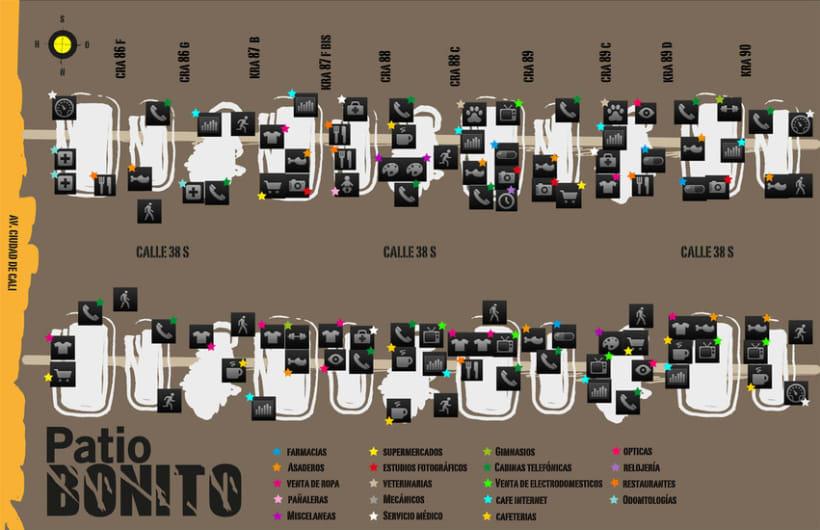 Infografía 4