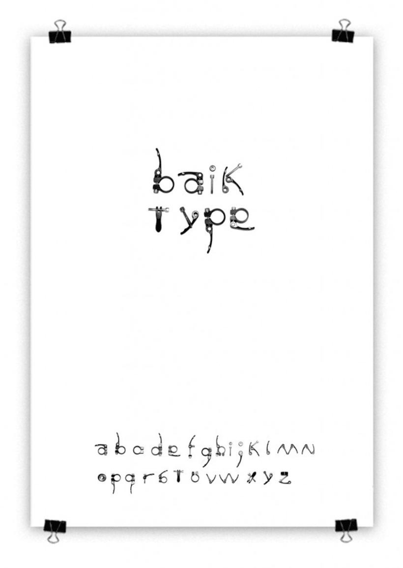 Baik Type 2