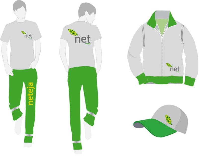 Projecte Net 18