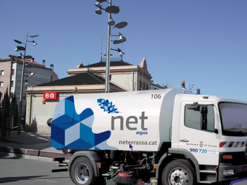 Projecte Net 12
