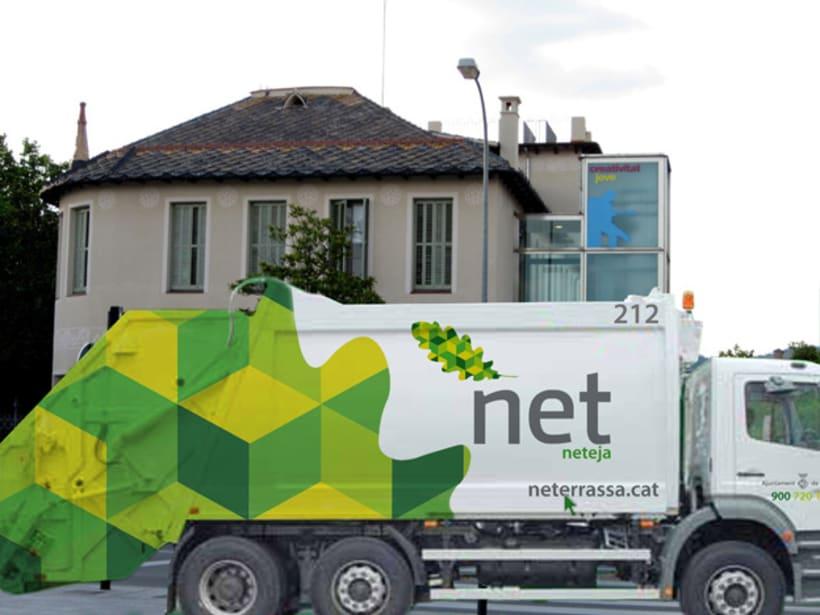 Projecte Net 10