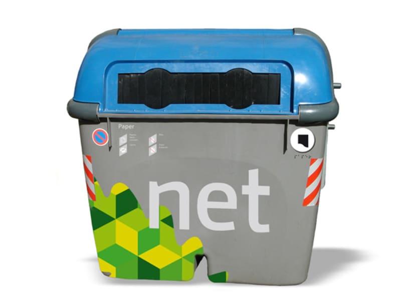 Projecte Net 7