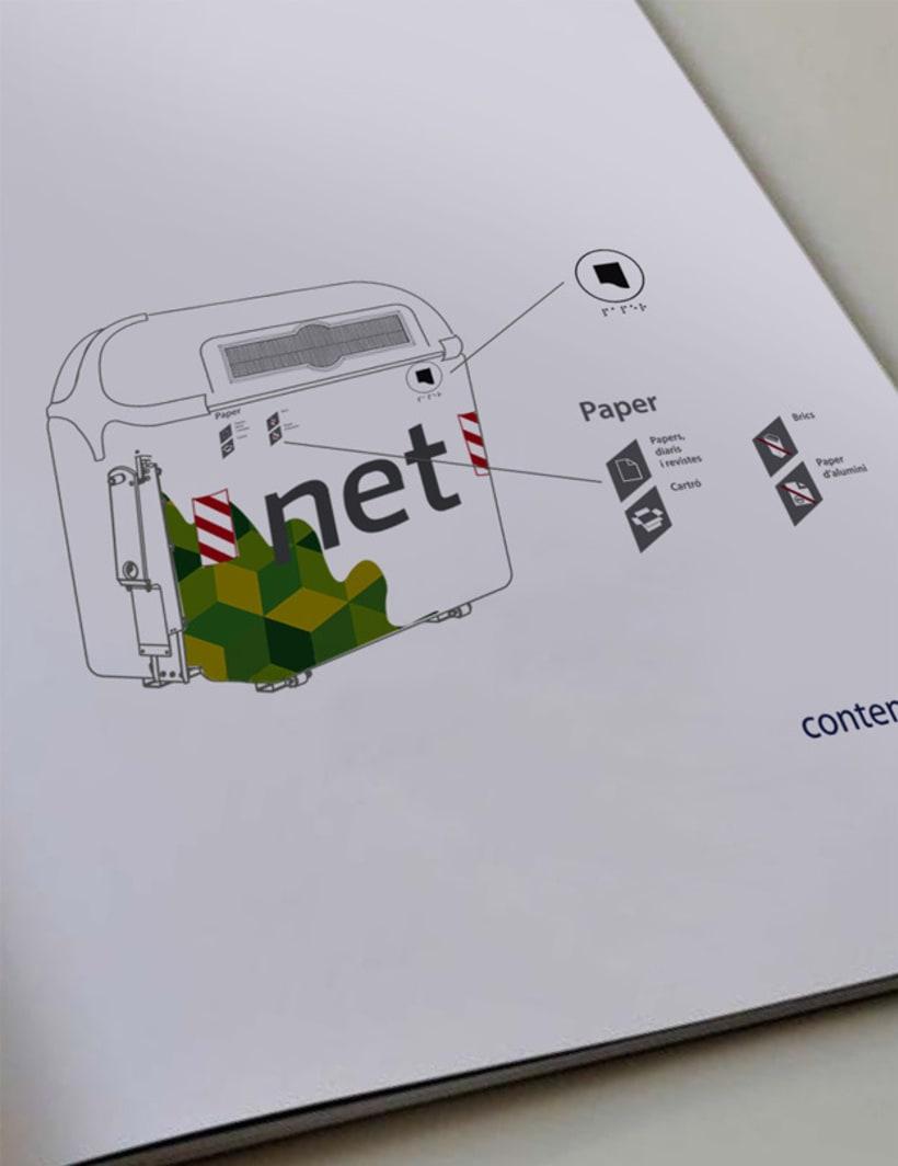 Projecte Net 6