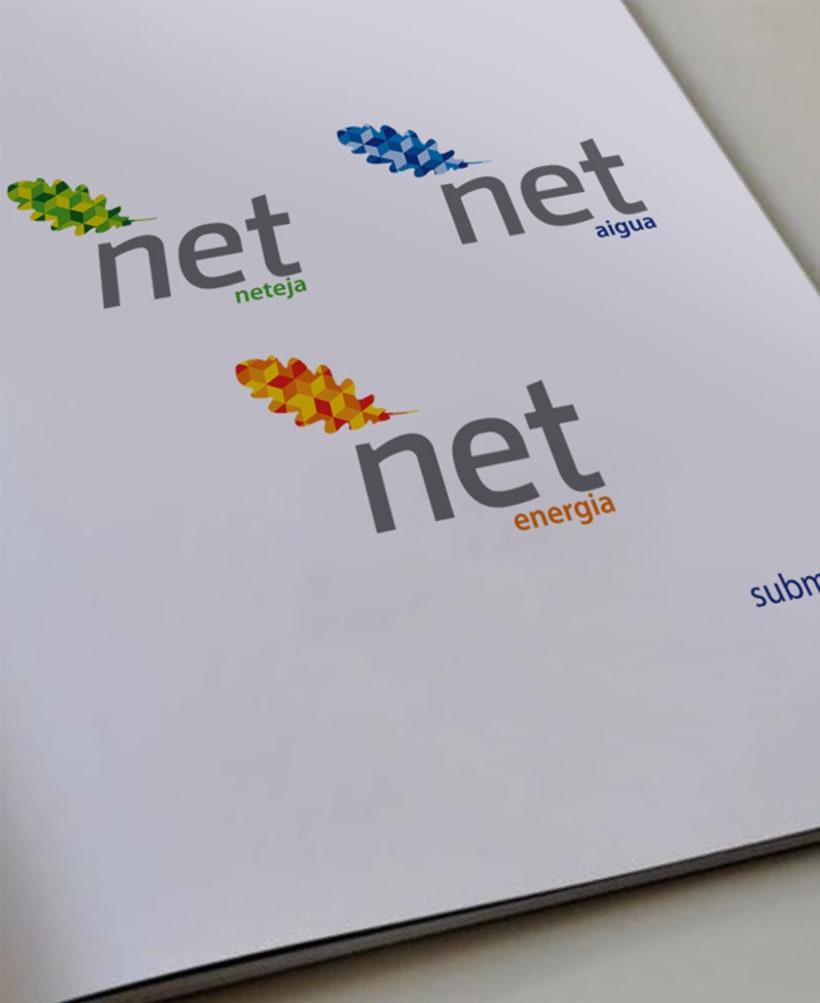 Projecte Net 4