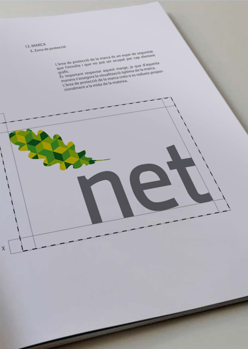 Projecte Net 3