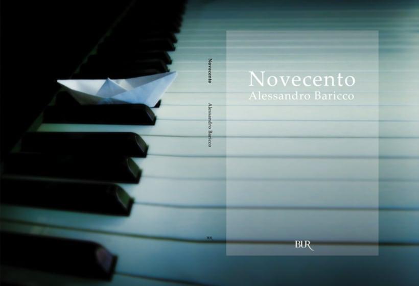 Novecento 2