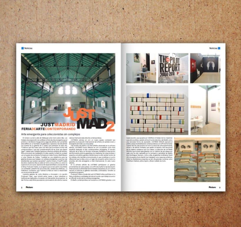 Diseño editorial 15