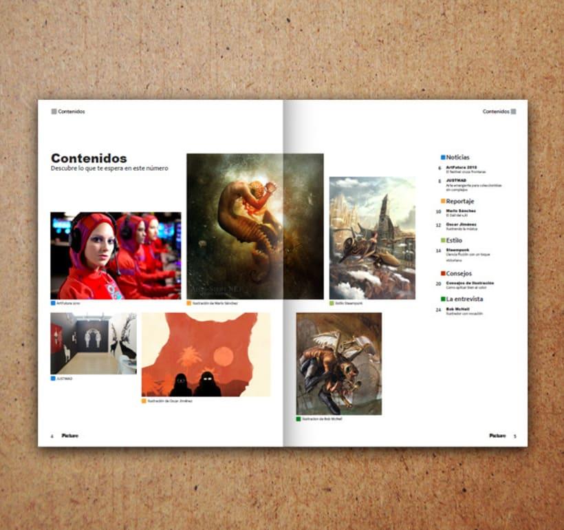 Diseño editorial 13