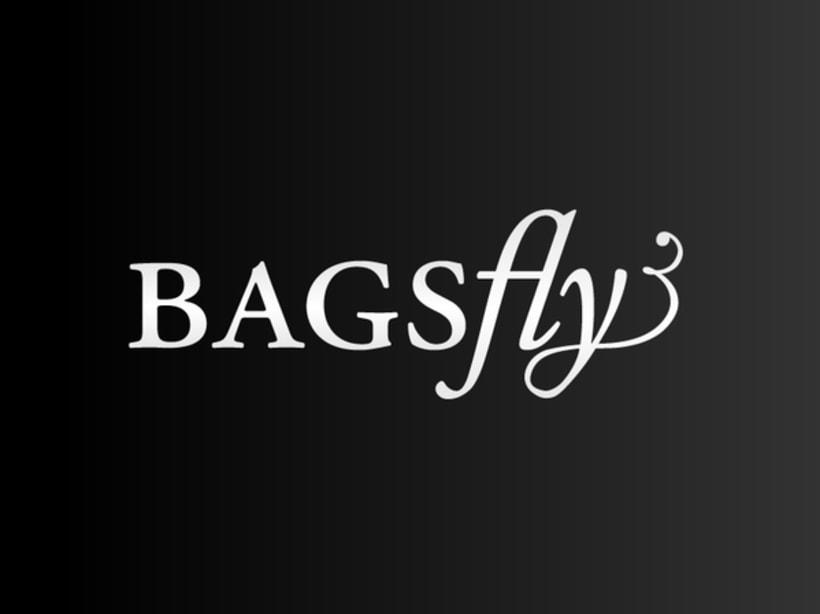 Logotipos 2010-2011 14