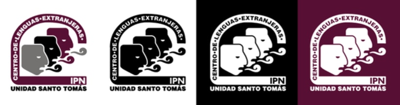 Logotipos 2010-2011 12