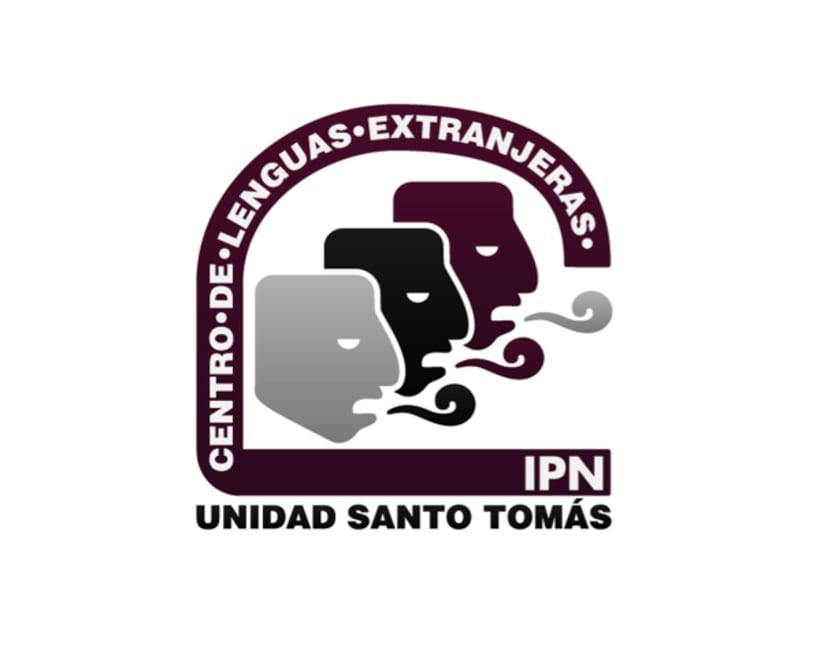 Logotipos 2010-2011 11