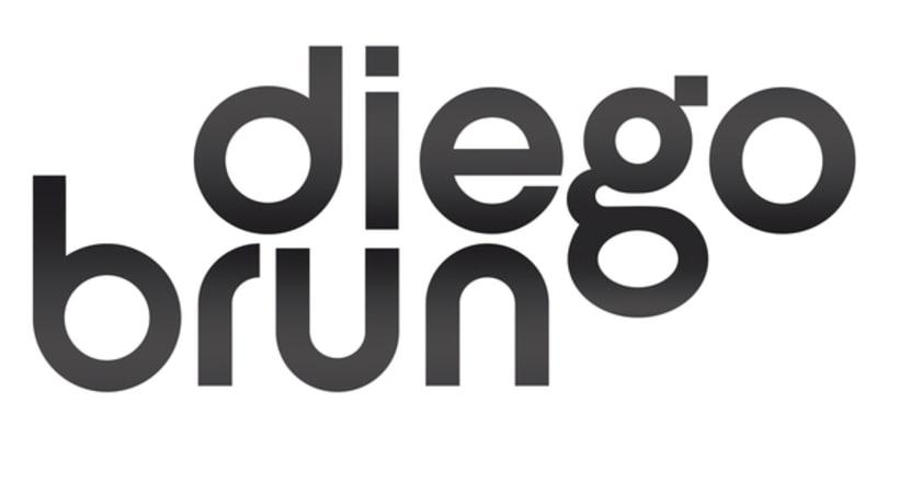 Logotipos 2010-2011 8