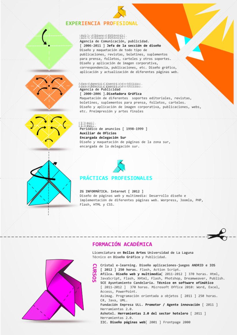 Curriculumus 2