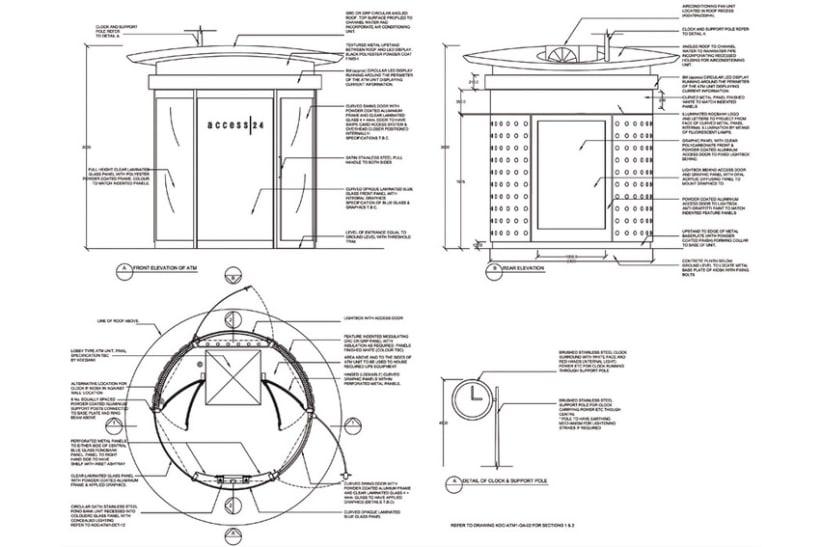 Diseño Industrial 2