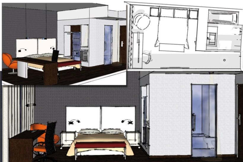 Interiorismo 10
