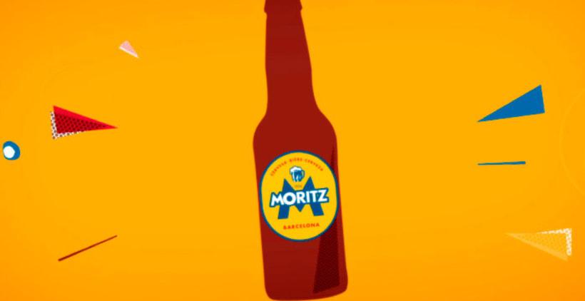 Moritz 2